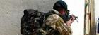 Militarii români participă la instruirea armatei irakiene