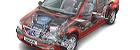 """Membrii ACR au decis: Dacia Logan este """"Autoturismul Anului 2004""""!"""