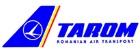 TAROM introduce trei curse noi