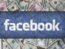 Facebook va depune documentatia pentru listarea la Bursa din New York