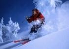 WI-FI gratuit pe 5 partii de ski oferit de Vodafone