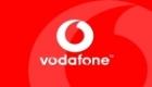 Vodafone – crestere pe internet dar numar de clienti in scadere