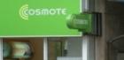 Numele Cosmote este folosit ilegal intr-un concurs pe Facebook