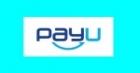 PayU Romania – premiul pentru inovatie in platile online la Gala Premiilor Online Banking