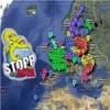Parlamentul European spune un NU hotarat ACTA