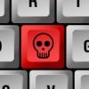 Orientul Mijlociu este sub asediu informatic