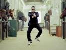 Gangnam Style este cel mai vizionat clip de pe YouTube din toate timpurile