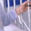 Copii cu dizabilitati mintale legati de paturi: Introducerea de garantii suplimentare in protejarea copiilor cu dizabilitati mintale spitalizati si nu (doar) destituirea unor angajati