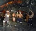 Nebunia Harlem Shake ii lasa pe mineri fara locuri de munca – Video