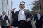 Gentleman-ul de PSY – deja 10 milioane de vizualizari – Video