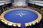 Titus Corlatean participa la reuniunea ministrilor de externe NATO
