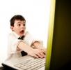 Studiu BitDefender: Copiii romani viziteaza site-uri porno inca de la 6 ani