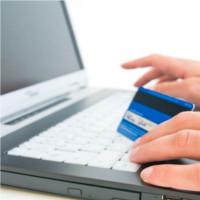 Socant: O firma din Romania si-a platit factura la timp!