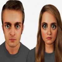 Cum vor arata oamenii peste 100.000 de ani?