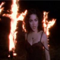 Madonna devine studiu de caz pentru exorcistii polonezi