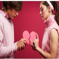 Top 5 motive bizare invocate de barbati pentru despartire