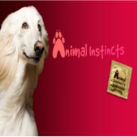 Incredibil! Un site ofera prezervative pentru animale