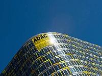 ADAC a favorizat VW Golf pentru titlul Masina anului in Germania