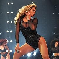 Vrei sa fii specialist in Beyonce? Mergi la facultate!