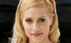 Ultimul film cu Brittany Murphy va fi lansat în aprilie, după patru ani de la decesul acesteia