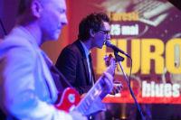 Peste 300 de muzicieni din 45 de țări se vor afla la EUROPAfest 2014