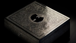Wu-Tang Clan anunță noul album Once Upon A Time In Shaolin, care va fi vândut la licitație