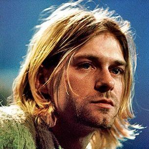 Politia din Seattle nu va redeschide dosarul sinuciderii lui Kurt Cobain