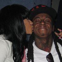 "Lil Wayne: ""Nicky Minaj continua sa ma impresioneze"""