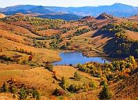 Scrisoare deschisă către Ministrul Mediului și Schimbărilor Climatice  și către Comisia de Analiză Tehnică a proiectului Roșia Montană