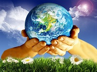 Ziua Planetei Pamânt