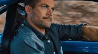 """Paul Walker va fi înlocuit de frații lui în """"Fast & Furious 7"""""""