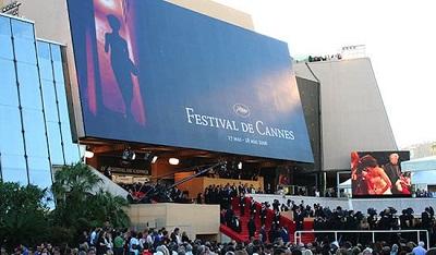 Peliculele de la Cannes ajung în cinematografele româneşti