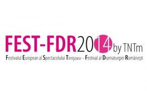 Festivalul Dramaturgiei Românești urmează să se desfășoare la Timișoara