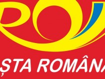 Belgienii vor sa cumpere posta Romana