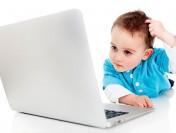 Geniu la 5 ani – un copil a trecut examenul Microsoft in timp record