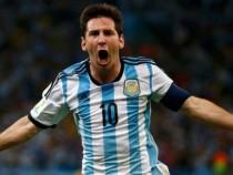 Structura faciala a unui fotbalist poate indica numarul de goluri pe care le va inscrie