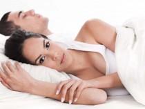 A fost lansata o aplicatie pentru persoanele care sufera de tulburari de somn