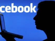 Facebook te ajuta sa-ti uiti mai usor fostul partener