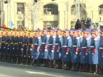 Parada militara 1 Dec 2015 – LIVE