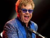 Elton John va lansa un nou album
