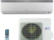 De ce sa nu astepti prea mult timp pentru a inlocui sistemul de aer conditionat vechi