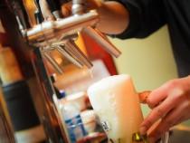 Slovenii dau lovitura: construiesc prima fantana cu bere gratis din Europa