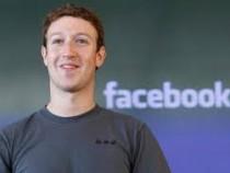Mark Zuckerberg este alaturi de Apple impotriva justitiei americane cu privire la confidentialitatea datelor