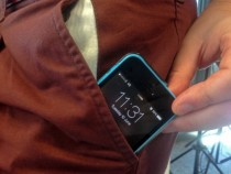Fertilitatea masculina este afectata de utilizarea prelungita a telefonului mobil