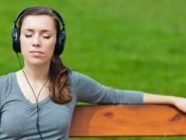 Muzica este benefica pentru pacientii care sufera de dementa