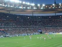 Ce sanse are Romania sa nu piarda primul meci de la Euro 2016, contra Frantei