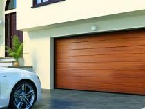 Usile de garaj – solutii moderne si practice pentru proprietatile rezidentiale