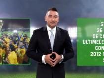 Golgheter surprinza in editia 2016/2017 a Ligii I? Vezi parerile bookmakerilor Unibet!