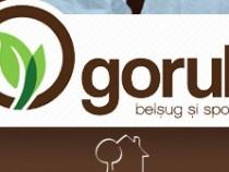Magazinul online Ogorul.ro – gama variata de produse, preturi mici