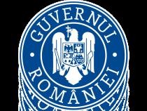 Măsuri de sprijin pentru românii răniți și afectați de cutremurul devastator din Italia, în ședința extraordinară de luni a guvernului